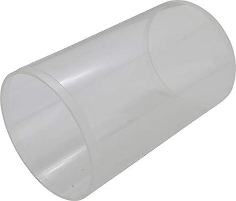 BGS 8545-1 | Cilindro de vidrio | aspirador de aceite neumático ...