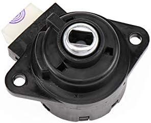 Ignition Switch ACDelco GM Original Equipment 95919456