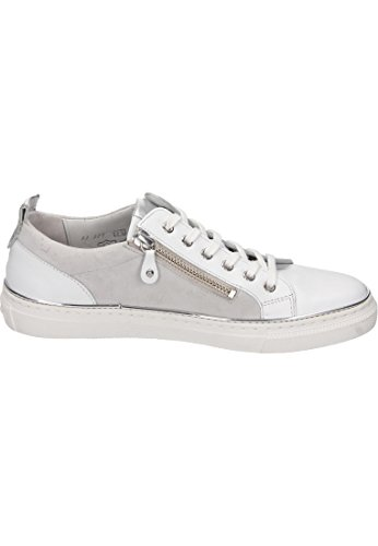 Trainer Doria 321 Bianco Gabor 83 Shoe 0aYaqP