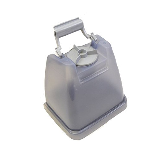 Hoover 440007358 Carpet Cleaner Solution Tank Genuine Original Equipment Manufacturer (OEM) - Tanks Hoover