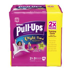 Potty Training A Kid Who Doesn T Care