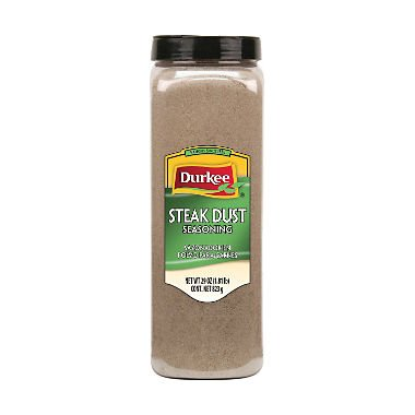 durkee grill creations steak dust - 7