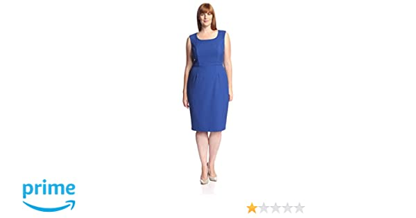 SOCIETY NEW YORK Womens Jacquard Pocket Dress