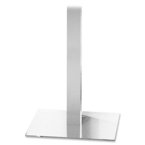 (MLNCA411S - Hospitality Table Square Pedestal Base)
