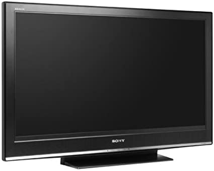 Sony KDL-20S3000U - Televisión HD, Pantalla LCD 20 pulgadas: Amazon.es: Electrónica