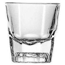 Pint Pilsner Glass (Anchor Hocking 90004 2-7/8