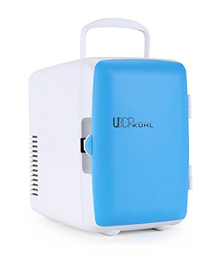 Uber Appliance Electric Personal Portable