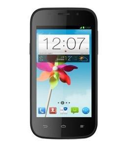 ZTE Blade C2 Plus V813 Unlocked GSM Dual-Core Android Smartphone w/ 8MP Camera (Black)
