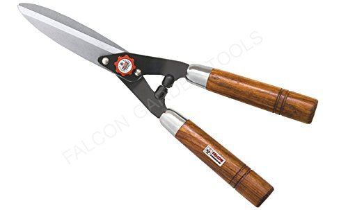 Falcon Premium Hedge Shear (Blade Size 200 Mm)