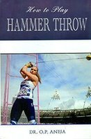 How Play Hammer Throw Aneja