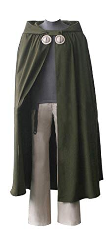 Mtxc Men's Tsubasa: Reservoir Chronicle Cosplay Costume