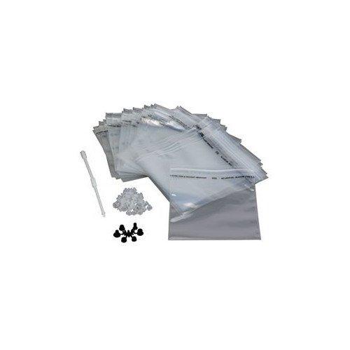 DeVilbiss OMX70K48 48-Piece Disposable Cup Liner Kit