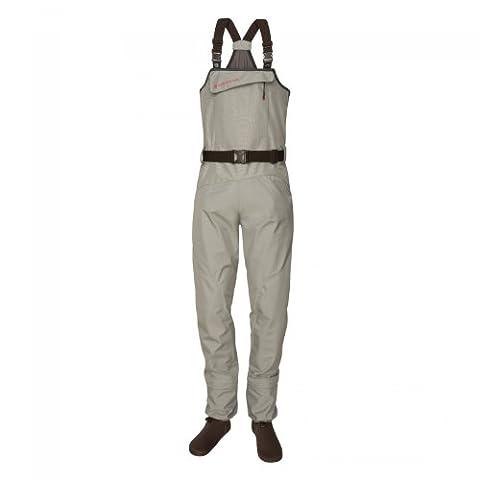 Redington Siren Wader Kate Fit Size 2-4 - Mesh Wader Bag