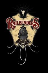 The Railbenders