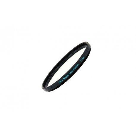 Marumi 58mm Digital High Grade (DHG) Super Lens Protect Filter