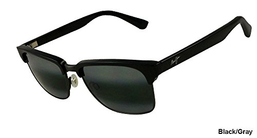 maui-jim-kawika-gloss-black-w-pewter-frame-polarized-neutral-grey-lenses