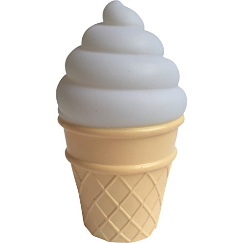 ice-cream-mini-lite-white