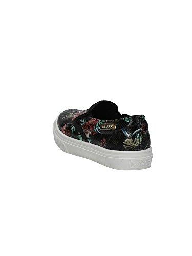 Slippers Slippers Sneaker Sneaker Femme GUESS Femme GUESS Slippers Femme Sneaker GUESS HgFwqnxA