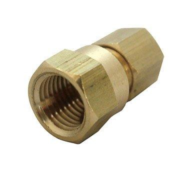 Jmf Compression Connector Lead -