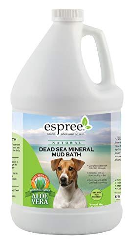 Espree-Dead-Sea-Mineral-Mud-Bath-1-gallon