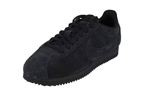 Wmns Compétition 400 dark Cortez Obsidian Multicolore dark Running Obsidian Classic Femme Chaussures De Nike fHqOYxdf