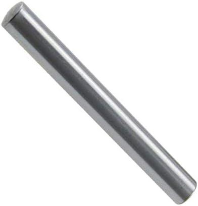 Zylinderstifte DIN 7 Toleranzfeld m6 Stahl blank 6 m6 x 70-200 St/ück