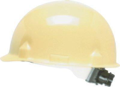 Jackson seguridad 14804 SB-6 – Casco de protección con 4 punto trinquete suspensión,
