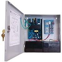 Altronix Corp. AL300ULXPD16 2.5AMP 12 OR24VDC - A3W_AX-300ULXP16