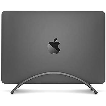"""Twelve South, Soporte de monitor, MacBook Pro  (13"""""""" y 15"""") MacBook (12"""") MacBook Air (11"""" y 13"""") MacBook Pro..., Montaje de abrazadera)"""""""