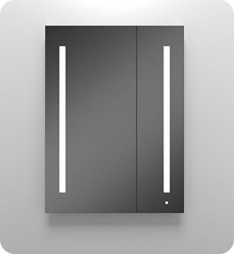 Furniture Series Audio - Robern AC3040D4P2LA AIO Series 30