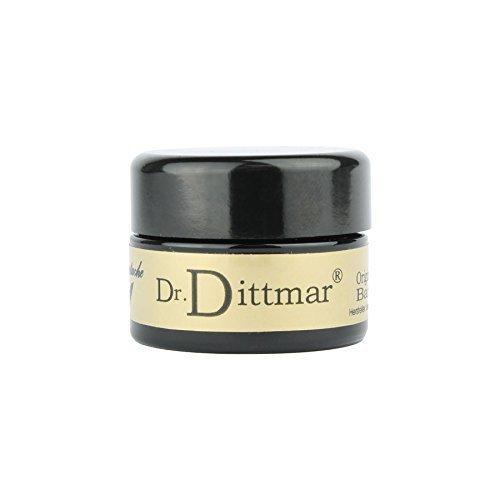 Dr. Dittmar's Moustache Wax (16 ml) by Dr. Dittmar