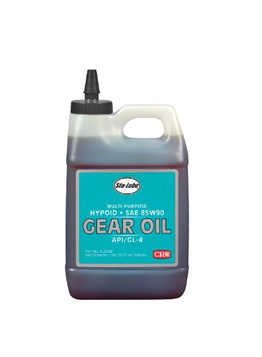 crc-sl24229-api-gl-4-multi-purpose-gear-oil-32-fl-oz