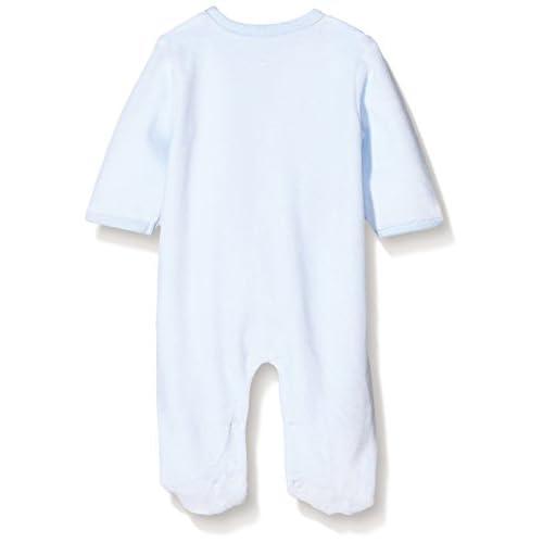 Absorba Premiers Jours, Pyjama Mixte Bébé
