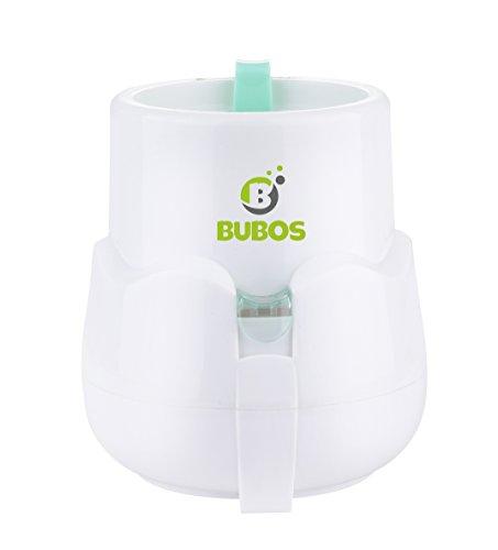 Bubos Smart Baby Bottle Warmer