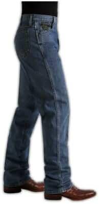 Cinch Jeans Green Label Original Fit Jeans