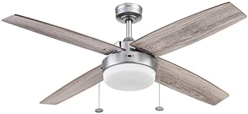 Prominence Home 51652-01 Memphis Ceiling Fan