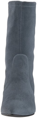 discount best store to get 2014 new online Stuart Weitzman Women's Cling Ankle Boot Denim Suede sale latest collections sale excellent outlet store online R8z61foy