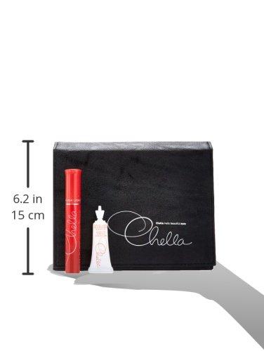 Chella Lash Full Fillment Kit