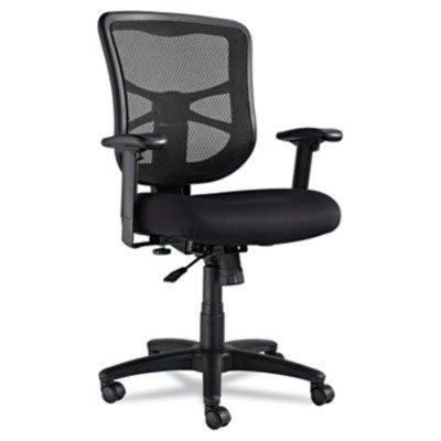 3-pack-value-bundle-aleel42bme10b-elusion-series-mesh-mid-back-swivel-tilt-chair-black