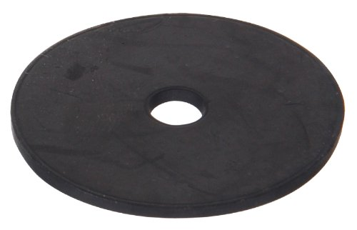 The Hillman Group 2862 1/4-Inch Neoprene Fender Washer, 20-Pack