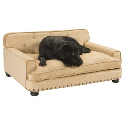best dog sofa bed