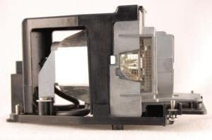 Replacement for Toshiba Tlp-x20du Lamp /& Housing Projector Tv Lamp Bulb by Technical Precision