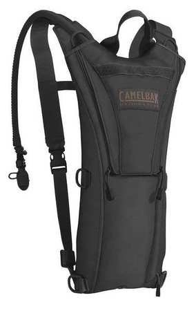 Thermobak by Camelbak 3L - Black