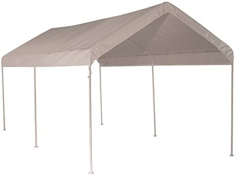 ShelterLogic 25757 MaxAP