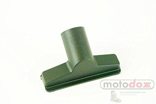 Spazzola per asciutto bagnato aspirapolvere di Parkside PNTS 1400/E2/ /Ian 114252
