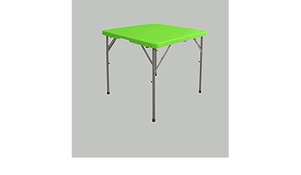Table Mesa y sillas de Comedor Sencillas for el hogar Mesa pequeña ...