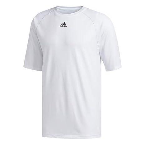 Mens Adidas Originals Mashup T-Shirt size medium CY8299