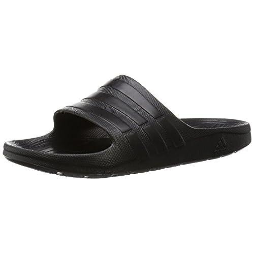 0620637c8 85%OFF adidas Men s Duramo Slide