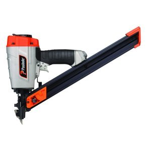 "PF15S-PP 1-1/2"" POSITIVE PLACEMENT NAILER, PT No 523, by PAS"