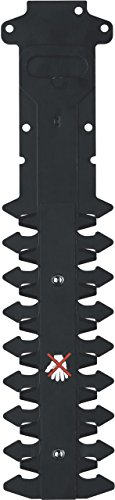 Black & Decker RB32 Replacement (4 Pack) Blade for GSN/GS...